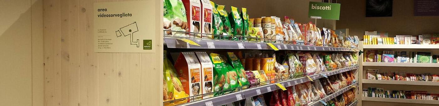 Arredamenti bio arredi biologici ed ecologici effebi for Arredi ecologici