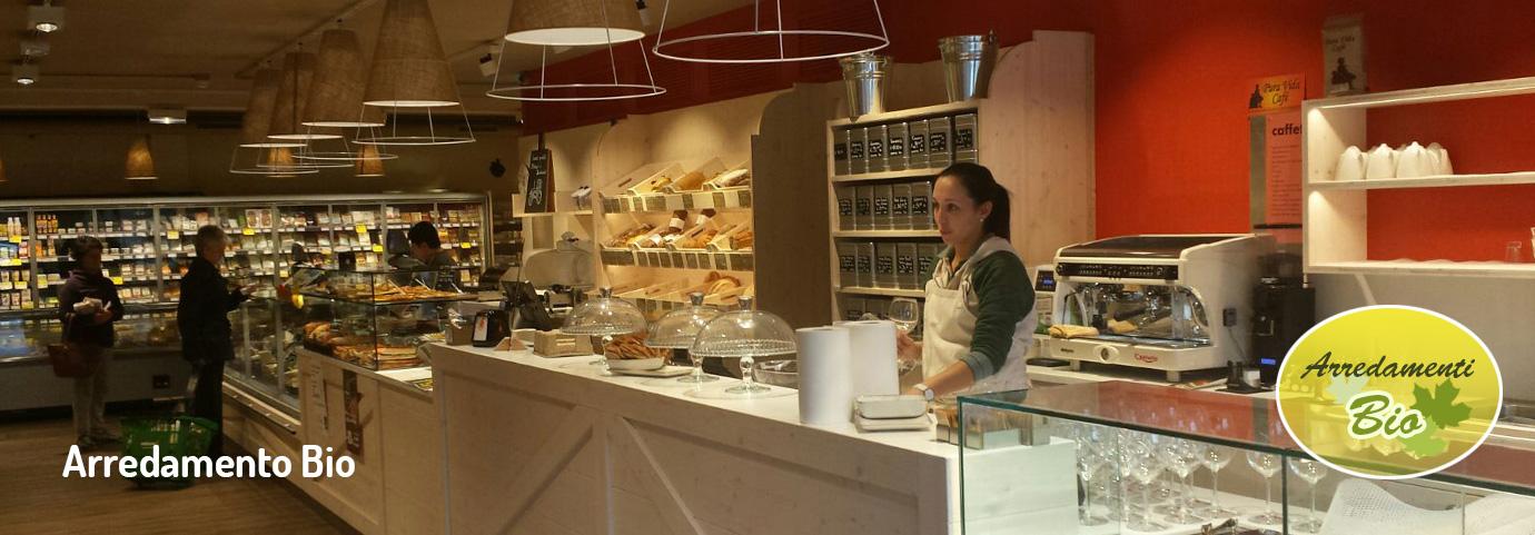 arredamento negozi e locali a padova effebi contract group